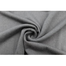 Tissu Jersey simple 229GSM