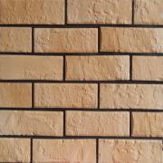 Azulejo de la pared exterior