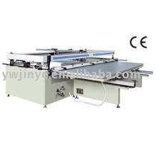 Máquina de impressão de tela de tamanho grande de SFB