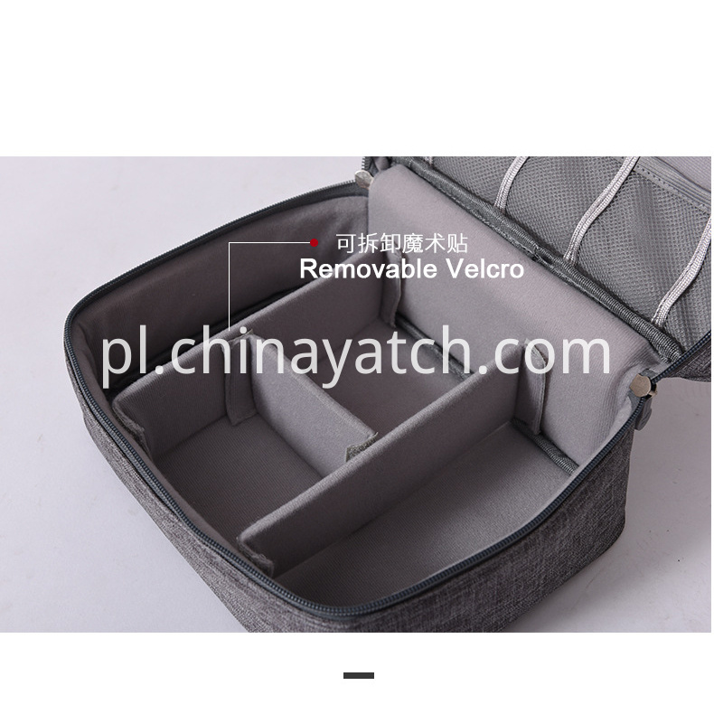 Multifunction Storage Bag