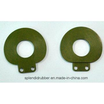 Mechanical Rubber Dynamic Seals