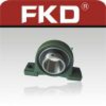 Fkd Pillow Block Bearing Ucp207