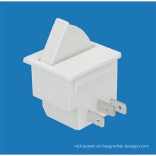 Interruptor de luz de la puerta del refrigerador de alta calidad