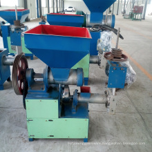 Waste Bottle Plastic Shredder Machine for Recycling Units
