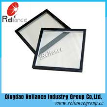 Abgedichtetes Glas / Hohlglas / Isolierglas