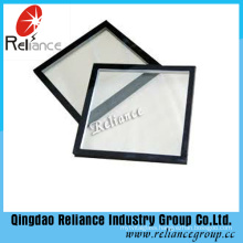 Sealed Glass /Hollow Glass /Insulated Glass