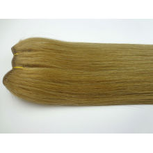 raw unprocessed wholesale virgin brazilian hair wholesale hair vendors