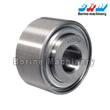 5204KRP50, 822-232C Special Agricultural bearing