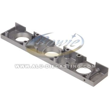 Aluminium Die Casting Series Products