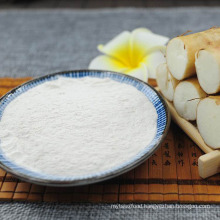 Wholesale Food extract health food Dehydrated Yam Powder