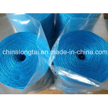 High Tenacity Raffia Cordage Crop Tying Rope