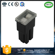 Hot Car Fuse Links High Quality Blade Fuse with Lamp Auto Fuse Links Max Fuse
