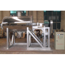 Ethylamine Sulfonic Acid Vacuum Harrow Drying Machine