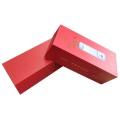 hochwertige elektronische wasser tassen geschenkbox