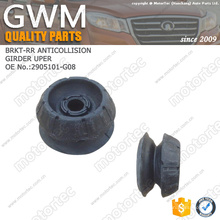 100% Original Great Wall Wingle Teile GWM Teile BUSHING 2905101-G08