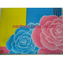 PVC Table, Desk Mat (HL50-13)