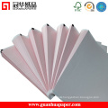210mmx15m Medical ECG Paper Roll