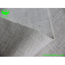 Polyester Linen Furniture Sofa Fabric (BS6046)