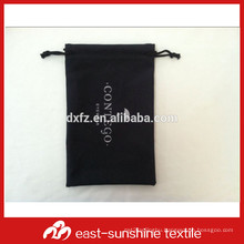 bulk microfiber eyeglass cleaning pouch eyeglass cases bags