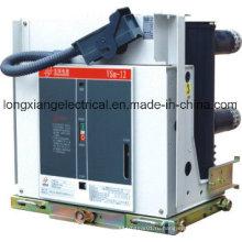 Vsm 12kv Внутренний вакуумный автоматический выключатель Hv