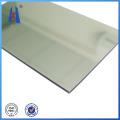 Building Facade Composite Wall Material ACP