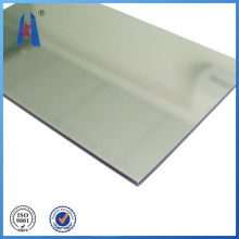 Building Façade Composite Wall Material ACP