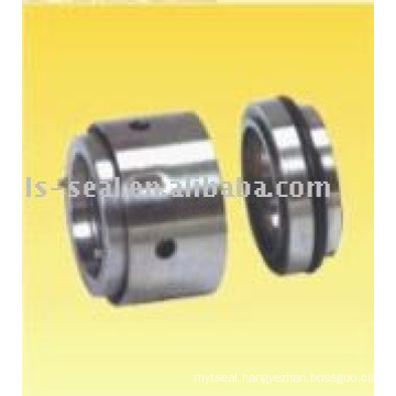 shaft seal,pump seal