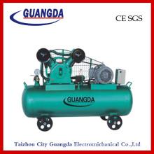 CE SGS 120L 4HP Belt Driven Air Compressor (VA-80)