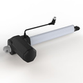 Electric Linear Actuator for Lift Recliners