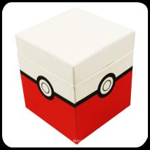 Children Toy Packing Box Custom Paper Packaging Box Printing