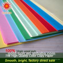 papel cromado