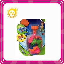 Magic Toy Wasserballon, Bunch O Ballon, Schlachtbomben