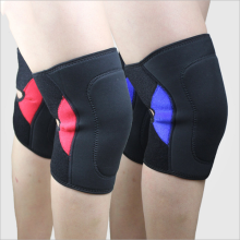 Professionell Sport Knee Sleeve