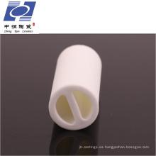 Elementos de calentamiento de la banda de cerámica de esteatita (221)