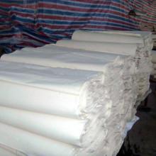 Heavy Duty Cotton Canvas Tarpaulin Fabrics