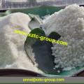 N21% Ammonium Sulphate Granular Fertilizer