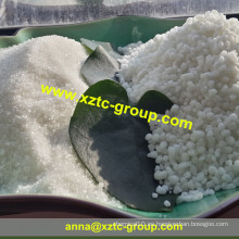 Cloruro de amonio (12125-02-9) 99,5% Min Nh4cl