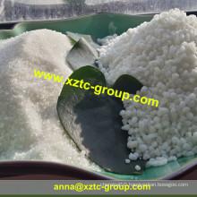 Ammonium Chloride (12125-02-9) 99.5%Min Nh4cl