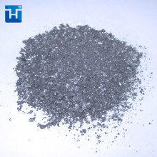 China silicon metallic grinding powder for metallurgy