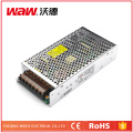 Schaltnetzteil SMPS 100W 5V 20A mit Kurzschlussschutz