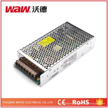 100W 12V 8.3A Switching Power Supply with Short Circuit Protection