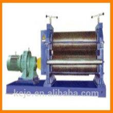 shanghai kejo Rolling Doorframe panel manufacturing cold Forming Machine