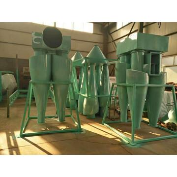 XLD Type Cyclone Separator