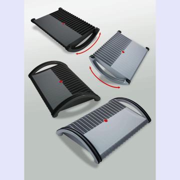 Fornecedor Fornecedor de reposição para pés vibratório com desconto
