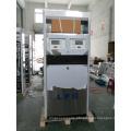 Single Nozzle LPG Dispenser Rt-LPG112 LPG Dispenser