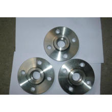 Socket Welding Flanges 150 Lb/Sq. in. ANSI B16.5
