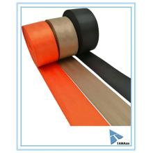PP or Polyester Safety Belts