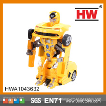 29CM 8CH Robot 2In1 Light Musical Include Charger RC Cars for Sale