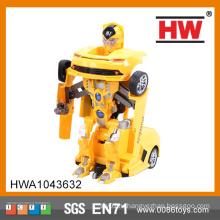 29CM 8CH Робот 2In1 Легкий Музыкальный Include Charger RC Cars для продажи