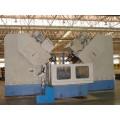 Kühlmittelpumpe für Deutz Dieselmotor (FL912 / 913)